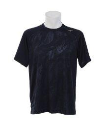 MIZUNO/ミズノ/メンズ/18M Tシャツ/501043732