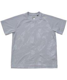 MIZUNO/ミズノ/キッズ/18M Tシャツ JR/501043733