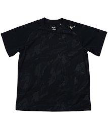 MIZUNO/ミズノ/キッズ/18M Tシャツ JR/501043734