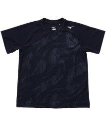 MIZUNO/ミズノ/キッズ/18M Tシャツ JR/501043735