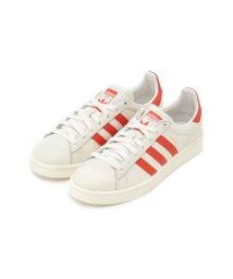 adidas/【adidas Originals】CAMPUS/501044166