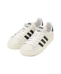 adidas/【adidas Originals】CAMPUS/501044169