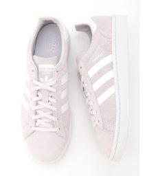 adidas/【adidas Originals】CAMPUS W/501044171