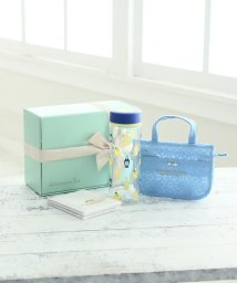 Afternoon Tea LIVING/【WEB限定】フィットネスギフトセット/501008585