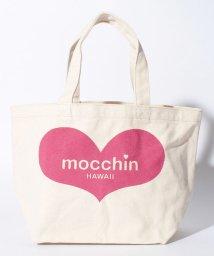 mocchin/【mocchin】スモールトートバッグ/501025717