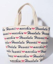 mocchin/【mocchin】スモールトートバッグ/501025718