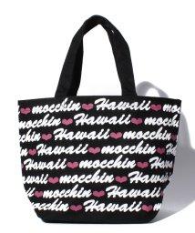 mocchin/【mocchin】スモールトートバッグ/501025719