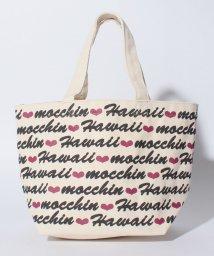 mocchin/【mocchin】スモールトートバッグ/501025720