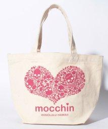 mocchin/【mocchin】スモールトートバッグ/501025721