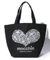 mocchin/【mocchin】スモールトートバッグ/501025722