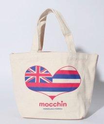 mocchin/【mocchin】スモールトートバッグ/501025723