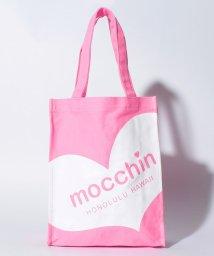 mocchin/【mocchin】ショッピングバッグスモール/501025725