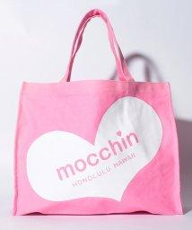 mocchin/【mocchin】ショッピングバッグスモールラージ/501025726