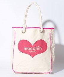 mocchin/【mocchin】トートバッグラージ/501025727