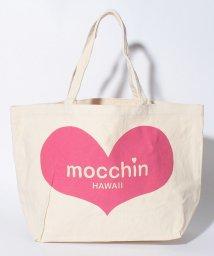 mocchin/【mocchin】トートバッグラージ/501025728