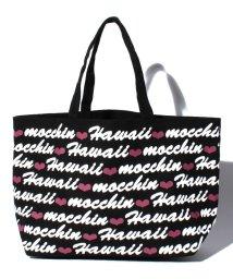 mocchin/【mocchin】トートバッグラージ/501025730