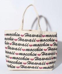 mocchin/【mocchin】トートバッグラージ/501025731