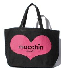 mocchin/【mocchin】トートバッグラージ/501025732