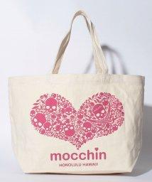 mocchin/【mocchin】トートバッグラージ/501025733