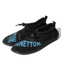 VacaSta Swimwear/【BENETTON】アクアシューズ/501031094