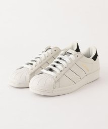 NOLLEY'S/【adidas/アディダス】SUPER STAR80s(CQ2653)/501034623