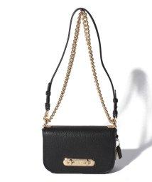 COACH/COACH Swagger 20 Shoulder Bag/501037099