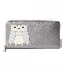 kate spade/Kate Spade Star Bright Owl Applique/501037117
