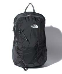 THE NORTH FACE/THE NORTH FACE Kuhtai24/501037171