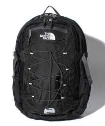 THE NORTH FACE/THE NORTH FACE BOREALIS CLASSIC/501037172