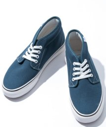 URBAN RESEARCH/VANS CHUKKA RETRO/501052079
