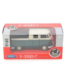 Dessin/トラックミニカー/501052328