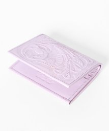 GRACE CONTINENTAL/Folded Card Case/501053152