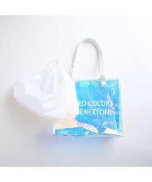 VacaSta Swimwear/【BENETTON】オーロラバッグ/501031097
