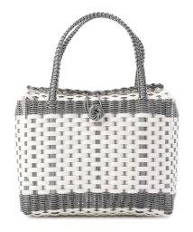 SHIPS WOMEN/DIMINUTIVO:FLAP BAG (L)/501053177
