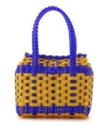 SHIPS WOMEN/DIMINUTIVO:FLAP BAG (S)/501053179