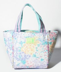 fafa/【DANA】LUNCH BAG/500893063