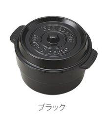 BACKYARD/竹中 cocopot ココポット/501038135