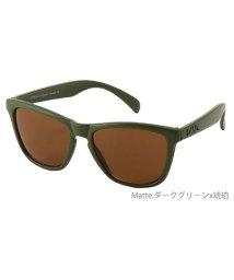BACKYARD/ダンシェイディーズ DANG SHADES サングラス/501038362
