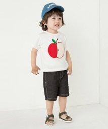 petit main/フルーツTシャツ/501043989