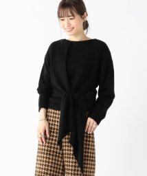 BEAMS OUTLET/RBS / バッグ ラップ カシュクール/501055018