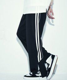 Iroquois/E/2WAY TRACK PANTS/501027571