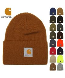 BACKYARD/カーハート carhartt A18 Acrylic Watch Hat/501037315