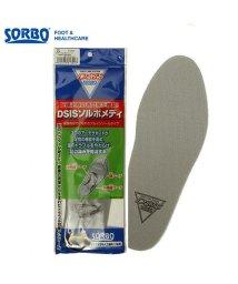 BACKYARD/ソルボ SORBO DSIS ソルボメディ フルインソールタイプ/501038372