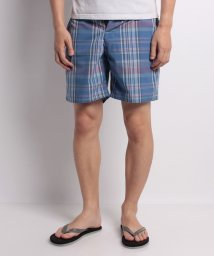 JOURNAL STANDARD MEN/FAHERTY BRAND Classoc Boardshort Pattern/501050142