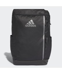 adidas/アディダス/TENNIS BACKPACK/501056706