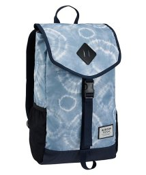 BURTON/バートン/WESTFALL PACK/501056742