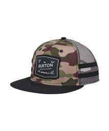 BURTON/バートン/メンズ/BAYONETTE/501056785