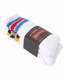 JOURNAL STANDARD/Healthknit  / ヘルスニット : 3P Socks/501056980