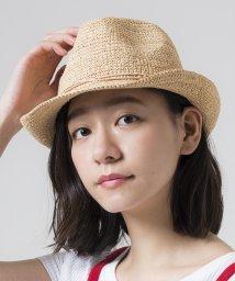 GGD SELECT (WOMEN)/帽子/500994547