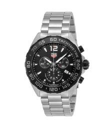 TAG Heuer/腕時計 タグホイヤー CAZ1010.BA0842/501041725